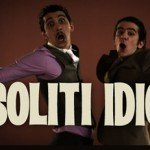 I Soliti Idioti MTV