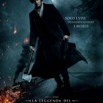 La leggenda del cacciatore di vampiri