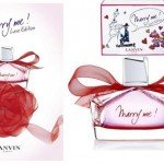 Merry Me! Love edition - Lanvin