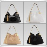 Gucci 1970 - la nuova it bag 2012