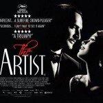 The Artist Trionfa alla notte degli Oscar
