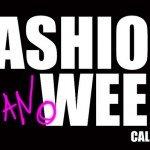 Milano fashion week 2011