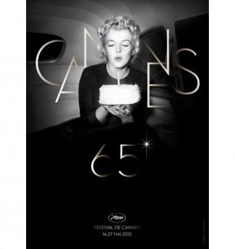 65° Festival del Cinema di Cannes