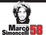 Fondazione Marco Simoncelli ONLUS