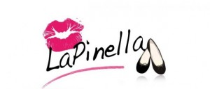 LaPinella - il fashion blog di Alessia Marcuzzi