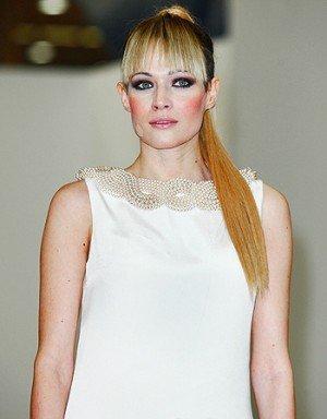 Sbagliare il Make up - Laura Chiatti
